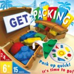 Buy Get Packing only at Bored Game Company.