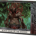 cthulhu-death-may-die-black-goat-of-the-woods-ea5d6bba9a7df7e275be7daf99e49696
