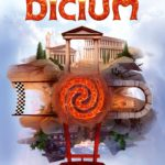 Buy Dicium only at Bored Game Company.