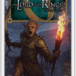 the-lord-of-the-rings-the-card-game-fire-in-the-night-cea1c54497bb73bf7de89ca3e0aa3c31