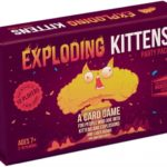 exploding-kittens-party-pack-6d2eb37ae9215f8ee3447998cf15d470