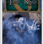 the-lord-of-the-rings-the-card-game-the-ghost-of-framsburg-5ecf1341b566e499374fc210867d72d4