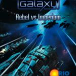 race-for-the-galaxy-rebel-vs-imperium-236e7773442ab1d12c39b5f58c529941