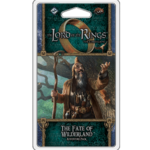 Buy The Lord of the Rings: The Card Game – The Fate of Wilderland only at Bored Game Company.