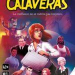 mission-calaveras-8c8b604cd15cf1ed69bd8966f4b69601