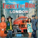 ticket-to-ride-london-b1af3a0bf382e47b3d18600bd0f85ce3