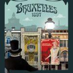 bruxelles-1897-85421d78feca7727f2c2ee1778f6c9ed
