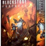 Buy Warhammer Quest: Blackstone Fortress – Escalation only at Bored Game Company.