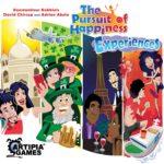 the-pursuit-of-happiness-experiences-d0e1a3119df0c6c2e5549cc644553bed