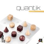 quantik-0be5c00a37e0dd9ea3d59e35a84e696b