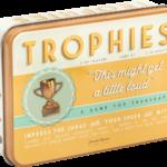 trophies-98560342a312e25b2bd510cf284e2cf9