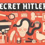 secret-hitler-11602cc802097f04d6886b9a9ffa0e8c