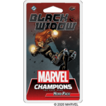 marvel-champions-the-card-game-black-widow-hero-pack-9ac520d52f77496ffa02009a66e44066