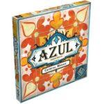 Buy Azul: Crystal Mosaic only at Bored Game Company.