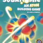 subatomic-an-atom-building-game-b24437babf33a5238106b8e437c3a400
