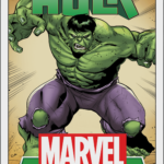 marvel-champions-the-card-game-hulk-hero-pack-160a0b9173273bfb0bb9a266cbc63ee2