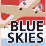 blue-skies-651c5117569a34f76d26cfa1985415b4