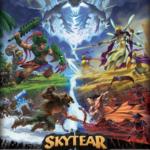 skytear-dfce619f76e9eb02ba70ecf52a262f5c