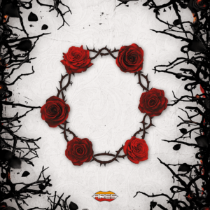 Buy Black Rose Wars: Hidden Thorns only at Bored Game Company.