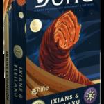 dune-ixians-tleilaxu-56a4a2dc23389f54991573dfe49503f7
