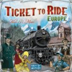 ticket-to-ride-europe-65830c14fb23ec81a7f666385f8047b6