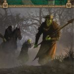 Buy The Lord of the Rings: The Card Game – The Hunt for Gollum only at Bored Game Company.