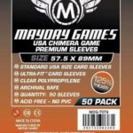 mayday-premium-sleeves-standard-usa-chimera-card-sleeves-57-5-x-89mm-pack-of-50-b42114011331b79d2bb284cd096be1e3