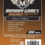mayday-standard-sleeves-7-wonders-card-sleeves-magnum-ultra-fit-sleeves-65-x-100mm-pack-of-100-45dbab61f39e84f1df1f0b7dc20ac7e2