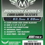 mayday-standard-sleeves-standard-card-sleeves-63-5-x-88mm-pack-of-100-6db971de155e6c3791fd7eeb19fa2d3b