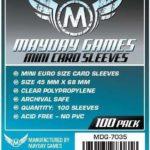 mayday-standard-sleeves-mini-euro-card-sleeves-45-x-68mm-pack-of-100-5c1452f1fb438cb52cc2fa73ba9278ae