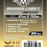 mayday-standard-sleeves-space-alert-dungeon-petz-card-sleeves-61-x-103mm-pack-of-100-c480cf95a4240e200fd7c85b5e7eec84