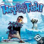 hey-that-s-my-fish-264e60dda7bfc6a94ef0bab11f026bbb