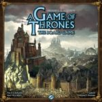 a-game-of-thrones-the-board-game-second-edition-b1ab2956e8d2dc6035468cb09bb03e23