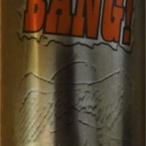 Buy BANG! The Bullet! only at Bored Game Company.