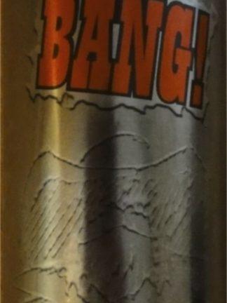 Buy BANG! The Bullet! only at Bored Game Company.