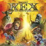 rex-final-days-of-an-empire-57ca76a0932ab75a9ca115b360125d1f