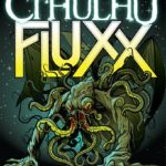 Buy Cthulhu Fluxx only at Bored Game Company.