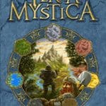 Buy Terra Mystica only at Bored Game Company.