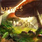 Buy Myrmes only at Bored Game Company.
