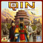 Buy Qin only at Bored Game Company.