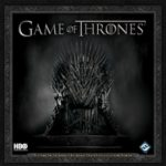 Buy Game of Thrones: The Card Game only at Bored Game Company.