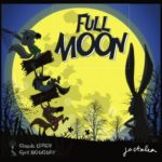 Buy Full Moon only at Bored Game Company.