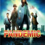 Buy Pandemic only at Bored Game Company.