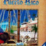 puerto-rico-a16089b7fb3ffdef1692ed165198b356