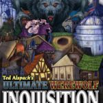 ultimate-werewolf-inquisition-63e5325ab471327aa719be65974cba22