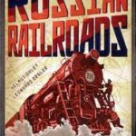 Buy Russian Railroads only at Bored Game Company.