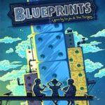 Buy Blueprints only at Bored Game Company.