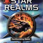 star-realms-b6be9473365cfd5eb521194ccbc8367f