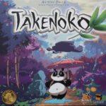 takenoko-449c705ba3fc284722d638328288cf7d