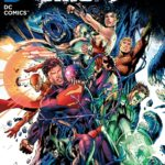 Buy DC Comics Deck-Building Game: Crisis Expansion Pack 1 only at Bored Game Company.